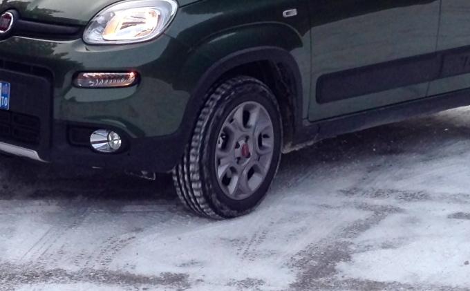 Neve: guida per affrontarla in sicurezza