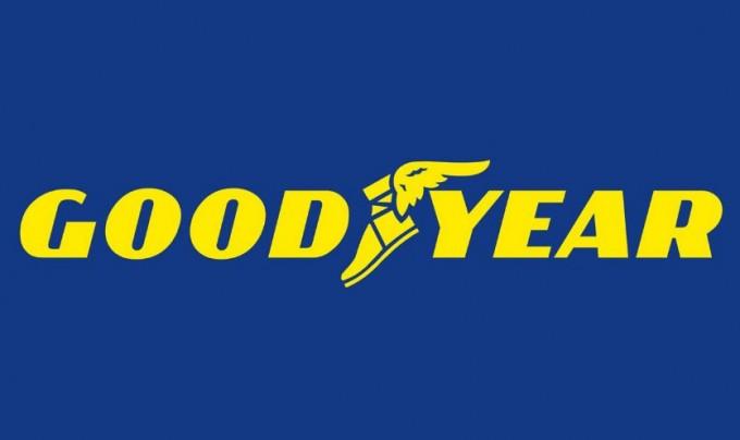 Goodyear e autoscuole europee insieme per promuovere la guida sicura tra i giovani