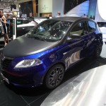 International Motor Show Geneva (CH) 06-07 03 2013