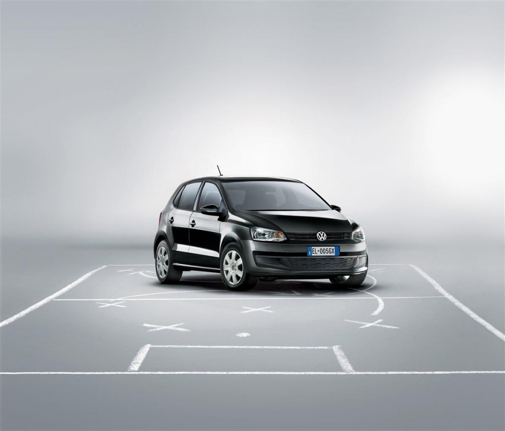 volkswagen polo tech sound porte aperte il 20 e 21 aprile. Black Bedroom Furniture Sets. Home Design Ideas