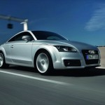 Audi-TT_Coupe_2011_800x600_wallpaper_04