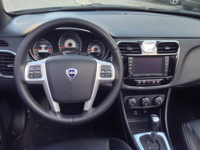 http://www.motorionline.com/wp-content/uploads/2013/05/Lancia_Flavia_Test_Drive_02.jpg