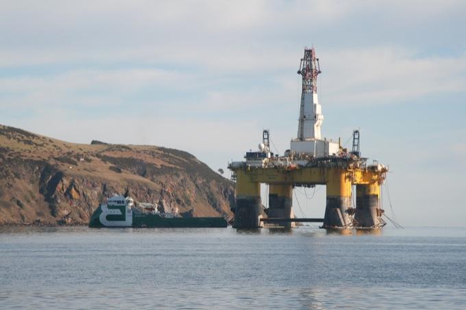 FederPetroli Italia, Operazione Trasparenza per spiegare il mondo petrolifero