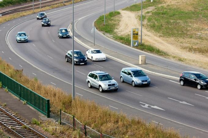 Settimana mondiale della sicurezza stradale, numerose iniziative di sensibilizzazione