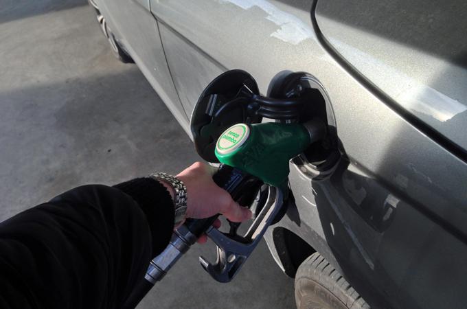 Consumi ed emissioni: l'accusa della ICCT, i dati delle case non sarebbero reali
