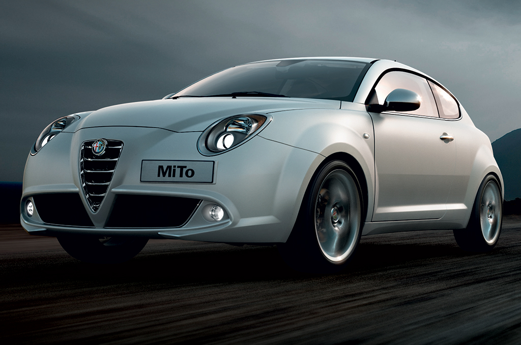 alfa romeo mito distinctive. Black Bedroom Furniture Sets. Home Design Ideas