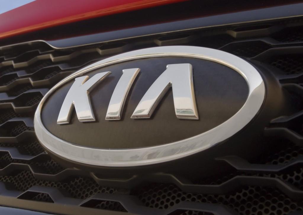 "Kia Motors è tra i ""50 Best Global Green Brands 2013"""