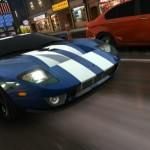 fast-and-furious-6-gioco_02