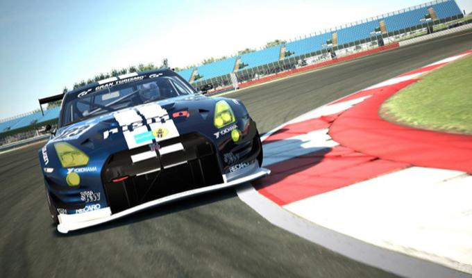 Gran Turismo 6, rilasciato un nuovo video di anteprima