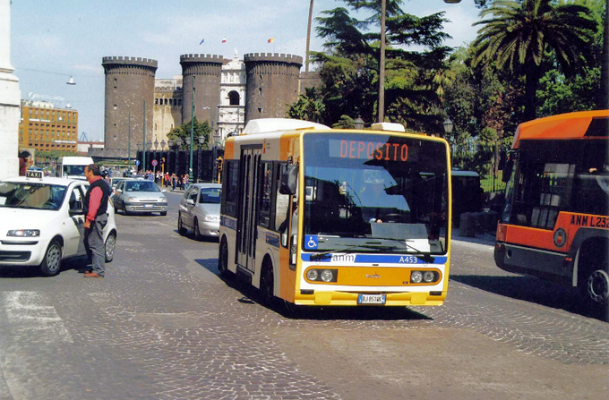 Sciopero trasporti 14 giugno, orari e modalità nelle principali città