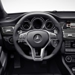 Mercedes-Benz-CLS-63-AMG-SHOOTING-BRAKE-2013-widescreen-11