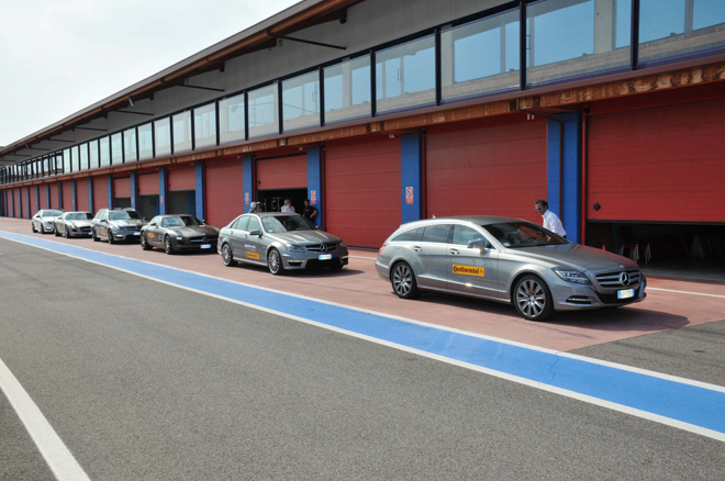continental-amg-driving-accademy-franciacorta_02