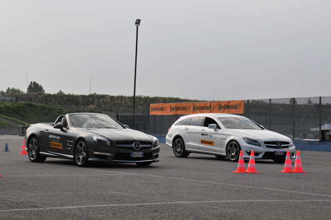 continental-amg-driving-accademy-franciacorta_06