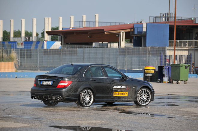 continental-amg-driving-accademy-franciacorta_07