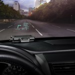garmin-hud-head-up-display