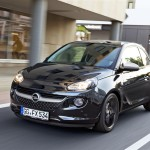 Opel Adam Black Link e White Link (1)
