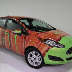 ford-fiesta-bacon-day