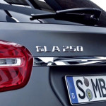 mercedes-gla-video-teaser