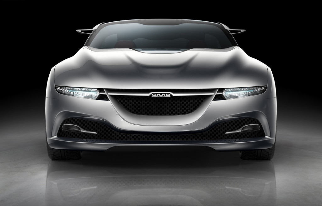 Saab, la produzione sta per ripartire