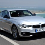 BMW_Serie_4_EfficientDynamic_2013