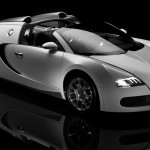 Bugatti-Veyron-Grand-Sport-1