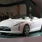 Honda-Linian-Roadster-6