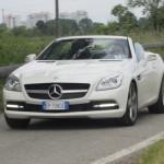 Mercedes_Slk_prova_su_strada_323
