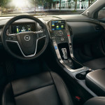 Opel_Ampera_Interior_View_768x432_am12_i01_022