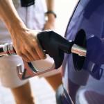 carburanti-aumento-prezzi