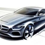 mercedes-classe-s-coupe-concept