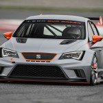 seat-leon-cup-racer-a-monza