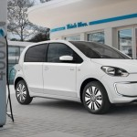 volkswagen-e-up_15