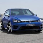 volkswagen-golf-7-r-2014