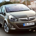 2013-Opel-Corsa-front-1024x640