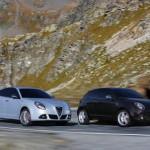 Alfa-Romeo-Giulietta-2014-4-700x471