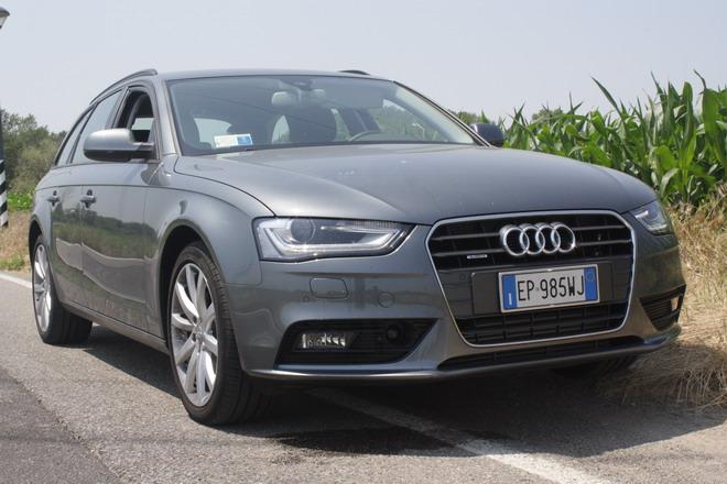 Audi_A4_Avant_Quattro_Prova_su_strada_16
