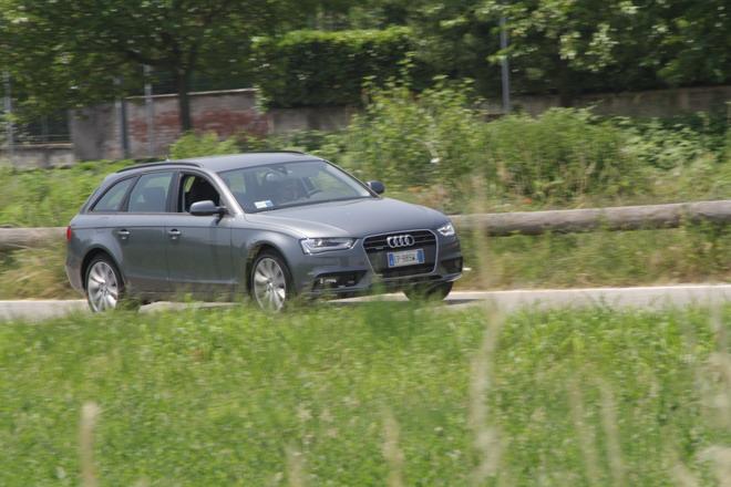 Audi_A4_Avant_Quattro_Prova_su_strada_29