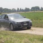 Audi_A4_Avant_Quattro_Prova_su_strada_38