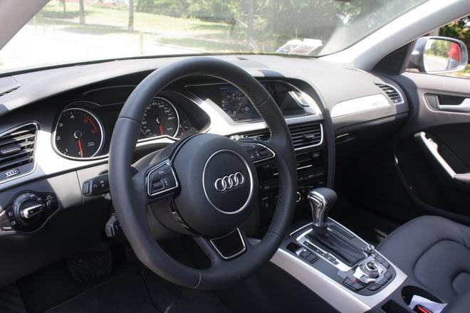 Audi_A4_Avant_Quattro_Prova_su_strada_51