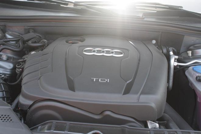 Audi_A4_Avant_Quattro_Prova_su_strada_66