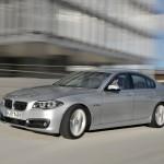 BMW-Serie-5_2014