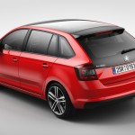 Skoda-Rapid-Spaceback-61