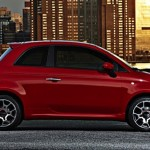 fiat-500-car-sharing-milano