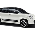 fiat-500l-living-metano