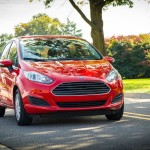 ford-fiesta-1-0-ecoboost-us