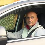 gabriele-tarquini-alla-guida-del-nuovo-cr-v-16-diesel-i-dtec (1)