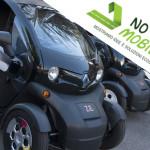 no-smog-mobility-2013