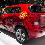 paris-2012-chevrolet-trax-in-manchester-united-theme-live-photos_12