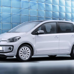 volkswagen-up-5-porte-01