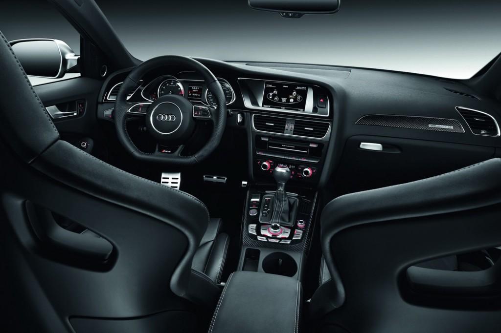 Audi A4, prime indiscrezioni sulla prossima generazione